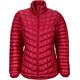 """Marmot W's Marmot Featherless Jacket Red Dahlia"""